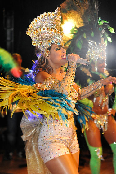 singer,brazilian music,schweiz,brasilianische Musik,Brasil band