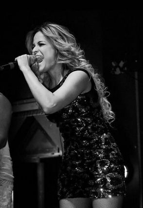 brasilianische Musik,Samba, Carnaval,brazilian Singer