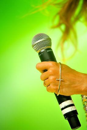 brazilian singer,brasilianische Musik,afterwork party