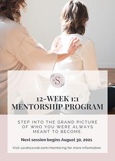1on1 mentoring flyer_social media_pic.png
