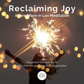 new moon meditation.png