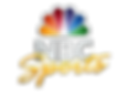 Nbc-sports-logo-600x450.png