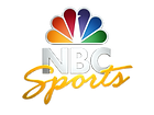 Nbc-sports-logo-600x450.png
