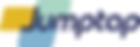 jumptap_logo.png