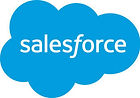 Salesforce logo.jpeg
