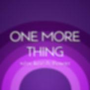 One More Thing logo.jpg