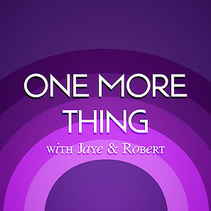 One More Thing logo.jpg