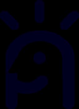 Footer_Dark_logo.png