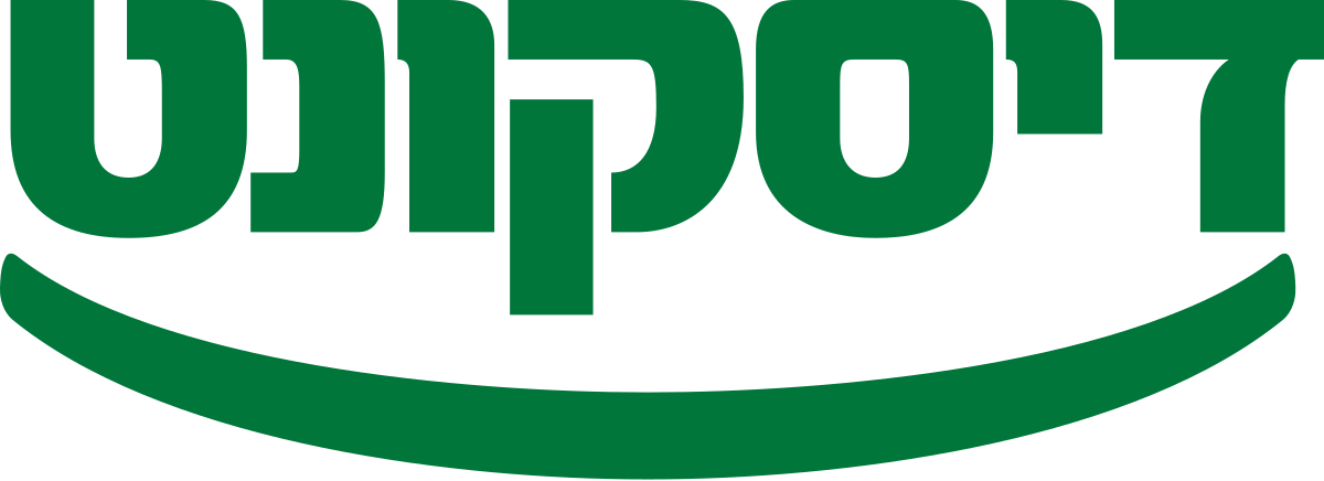 1200px-DiscountBank.svg.png
