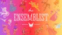 The Ensemblist logo.jpeg