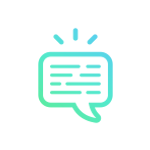 Consulting_icon.png