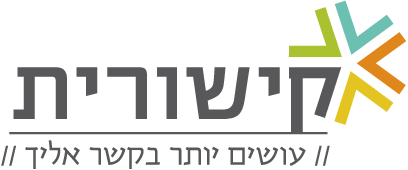 logo_isol.png