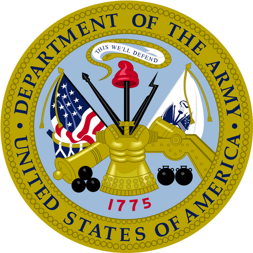 1200px-Emblem_of_the_U.S._Department_of_