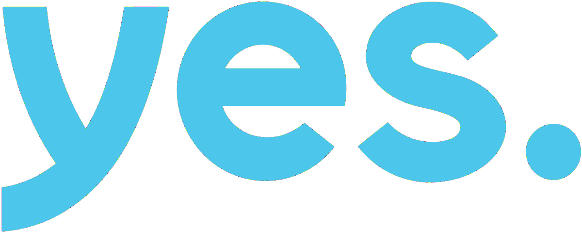 1200px-Yes_logo_2017.svg_edited.png
