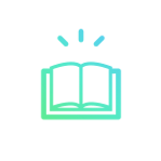 Lomdot_madaf_icon.png