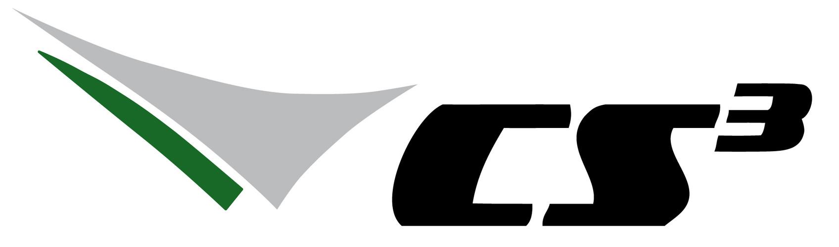 logo-cs3.jpg