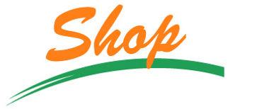 logo shop center no indirizzo.jpg
