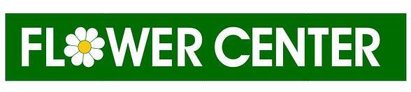 logo flower center.jpg