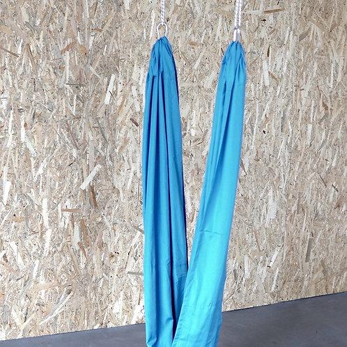 Yoga Hamağı - Mavi