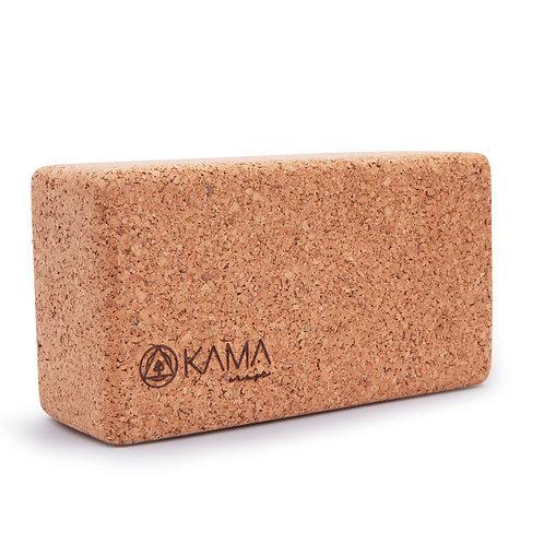 Kama Mantar Blok