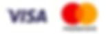 visa-ve-mastercard-arasindaki-farklar-77