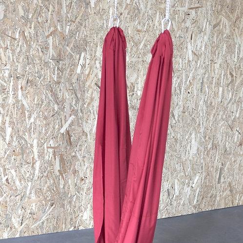 Yoga Hamağı -Kırmızı