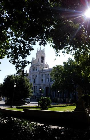 Bibiloteca Nacional-Madrid.PNG