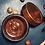 Thumbnail: Pâte à tartiner
