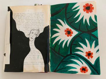Paint Sketch No. 3