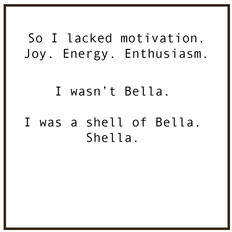 Bella No. 22