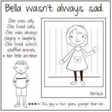 Bella No. 8