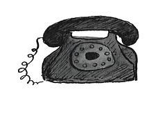 telefon (1).png