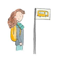 Mary bus.tif