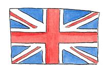 flaga brytyjska.tif