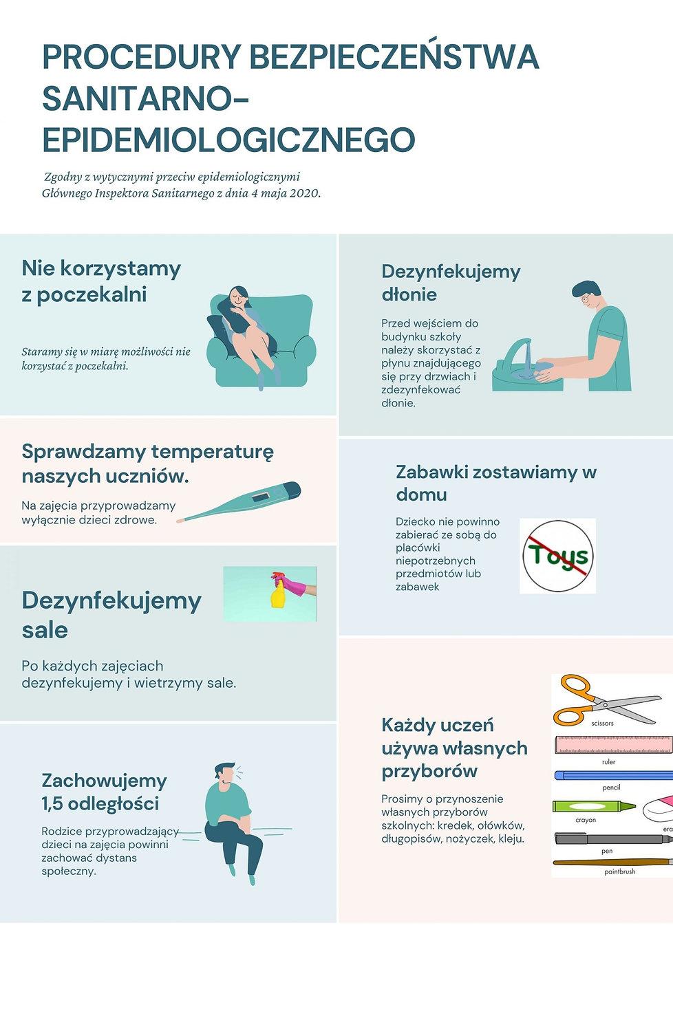 Blue-and-Green-Self-Quarantine-Guideline