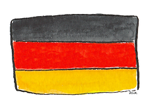flaga Niemiec.png