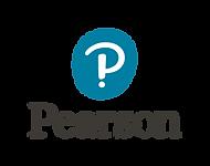 PearsonLogo_Primary_Blk_RGB-1.png