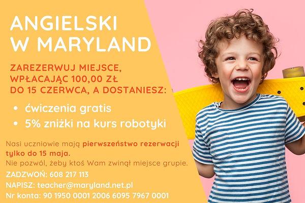Orange Childrens Photography Gift Certif