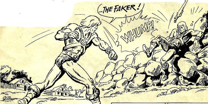 when_strikes_the_faker_punch.jpg