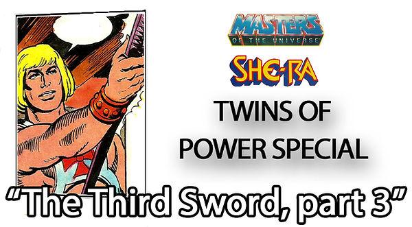 the_third_sword_part3_title.jpg
