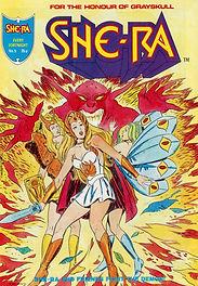 shera issue5.jpg