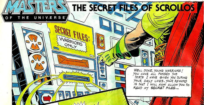 the_secret_files_of_scrollos_panel1.jpg