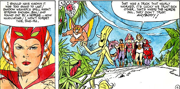 shera_the_bad_endpanels.jpg
