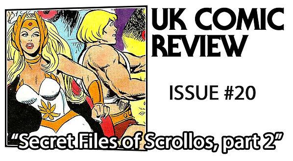 secret_files_of_scrollos_part2_title.jpg