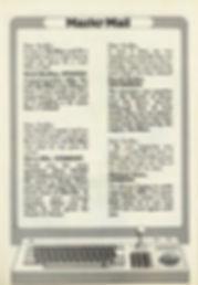 issue 12 master mail.jpg