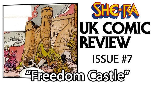 freedom_castle_title.jpg