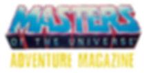 adventure logo.jpg