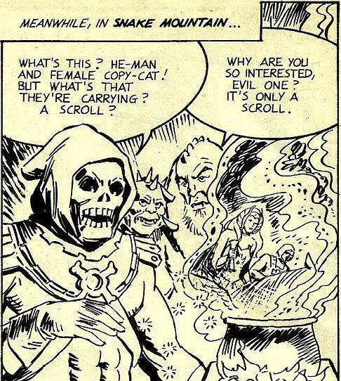 the_secret_of_the_scroll_part1_skeletor.