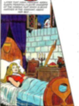 hordaks_evil_brew_adorasbedroom.jpg