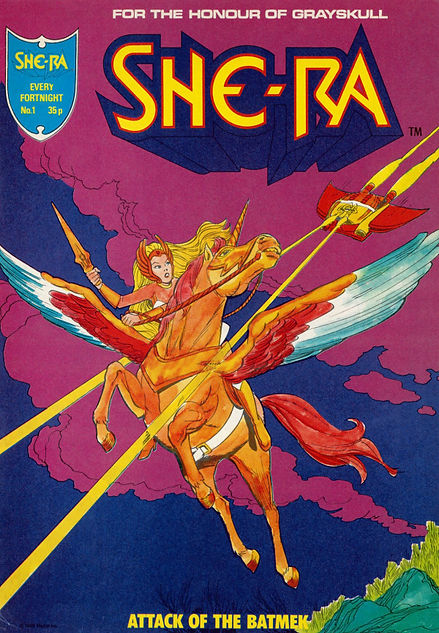 shera issue1.jpg